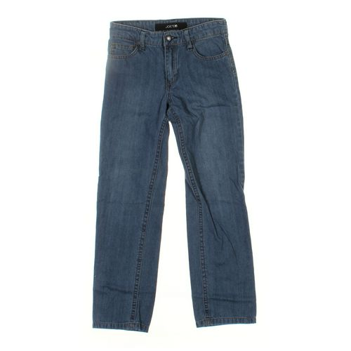 Joe's Jeans Jeans in size 10 at up to 95% Off - Swap.com