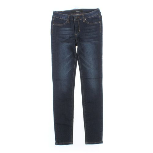 Joe's Jeans Jeans in size 14 at up to 95% Off - Swap.com