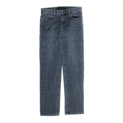 Joe's Jeans Jeans in size 18 at up to 95% Off - Swap.com