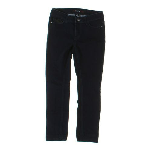 Jordache Jeans in size 10 at up to 95% Off - Swap.com