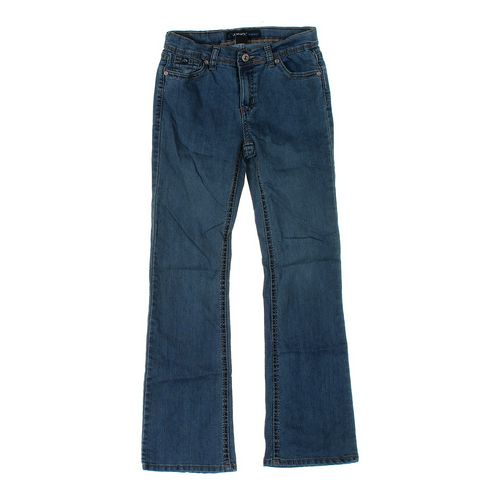 Jordache Jeans in size 12 at up to 95% Off - Swap.com