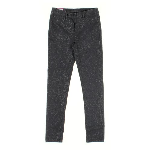 Jordache Jeans in size 14 at up to 95% Off - Swap.com