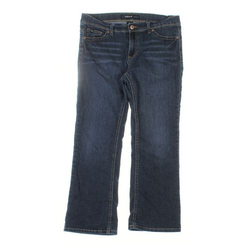 Jordache Jeans in size 16 at up to 95% Off - Swap.com