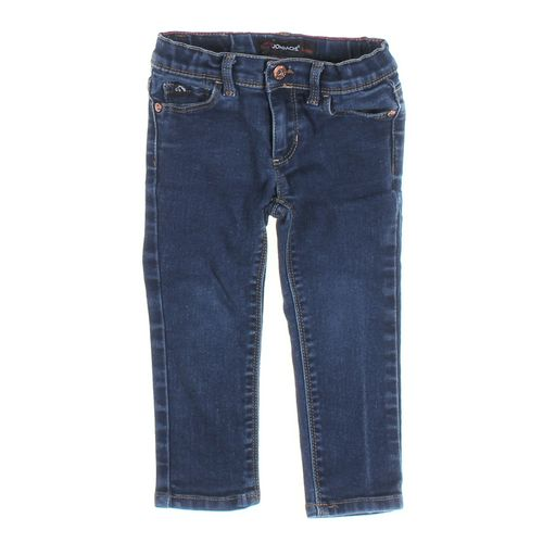 Jordache Jeans in size 2/2T at up to 95% Off - Swap.com