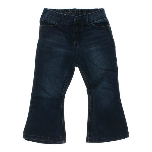 Jordache Jeans in size 24 mo at up to 95% Off - Swap.com