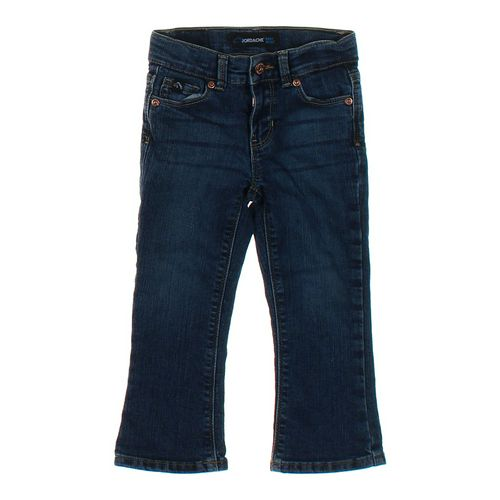 Jordache Jeans in size 3/3T at up to 95% Off - Swap.com