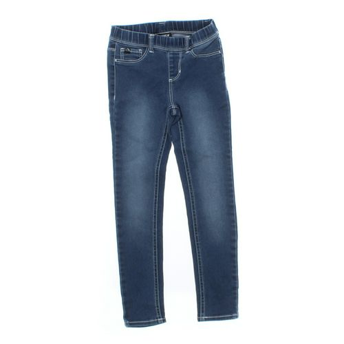 Jordache Jeans in size 6 at up to 95% Off - Swap.com