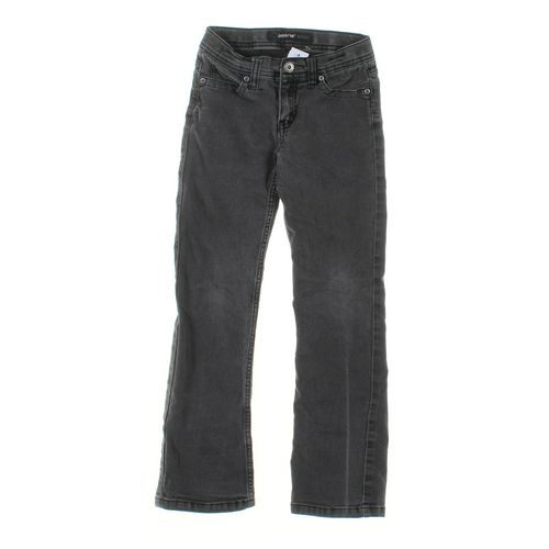 Jordache Jeans in size 8 at up to 95% Off - Swap.com