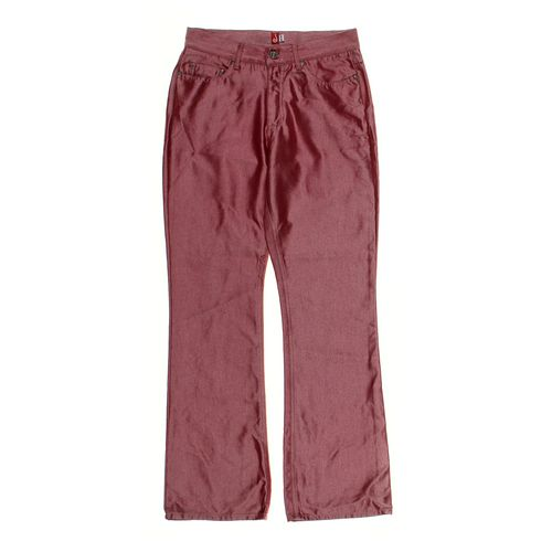 JouJou Jeans in size JR 9 at up to 95% Off - Swap.com