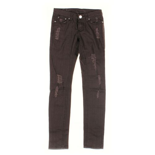 Jeans in size JR 1 at up to 95% Off - Swap.com