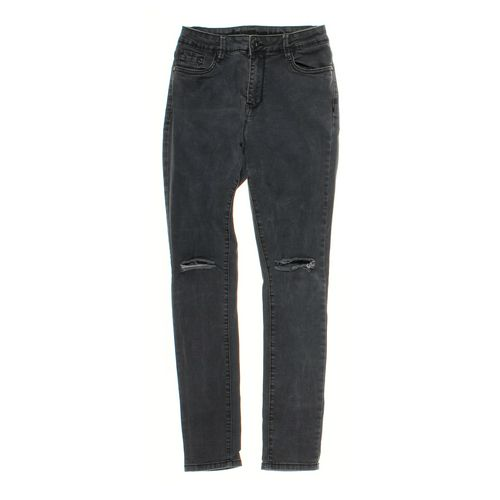 Jeans in size JR 11 at up to 95% Off - Swap.com
