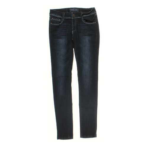 Jeans in size JR 3 at up to 95% Off - Swap.com