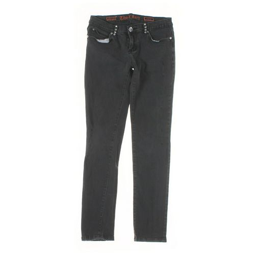 Jeans in size JR 7 at up to 95% Off - Swap.com