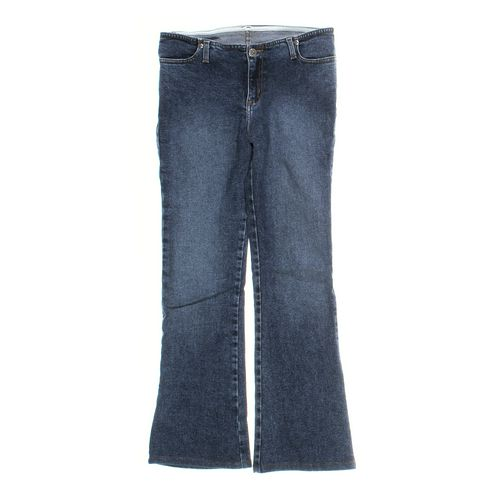 Just USA Jeans in size JR 7 at up to 95% Off - Swap.com