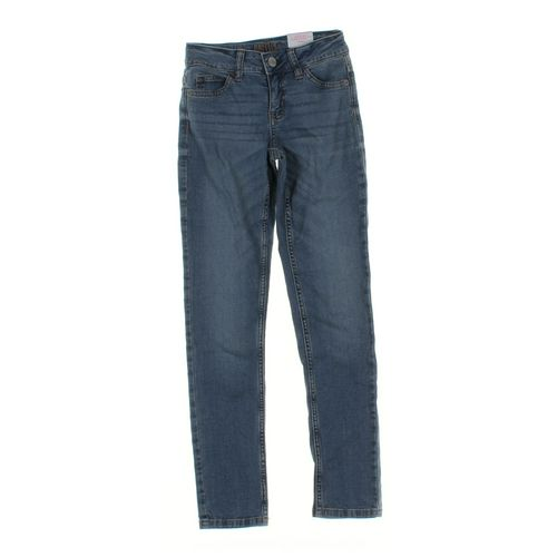 Justice Jeans in size 10 at up to 95% Off - Swap.com