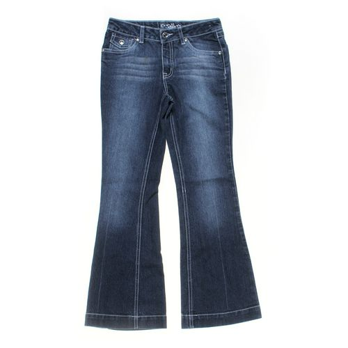 Justice Jeans in size 12 at up to 95% Off - Swap.com