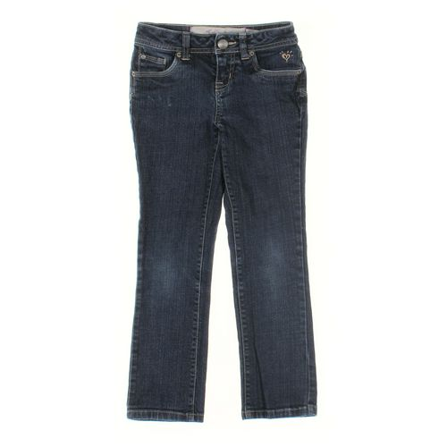 Justice Jeans in size 7 at up to 95% Off - Swap.com