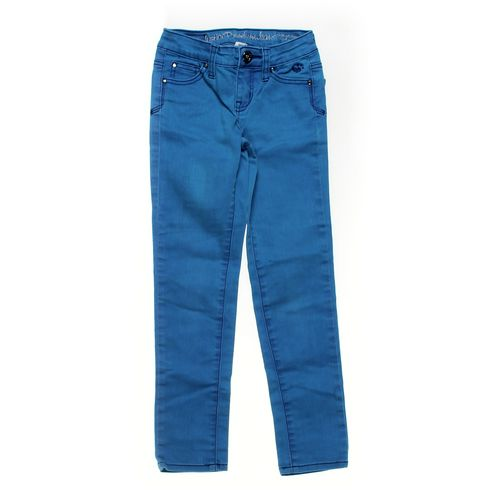 Justice Jeans in size 8 at up to 95% Off - Swap.com