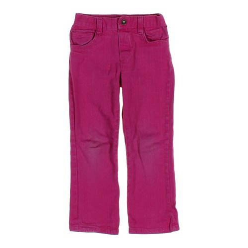 Koala Kids Jeans in size 4/4T at up to 95% Off - Swap.com