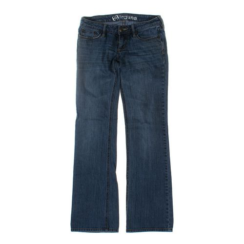 Laguna Jeans in size JR 0 at up to 95% Off - Swap.com