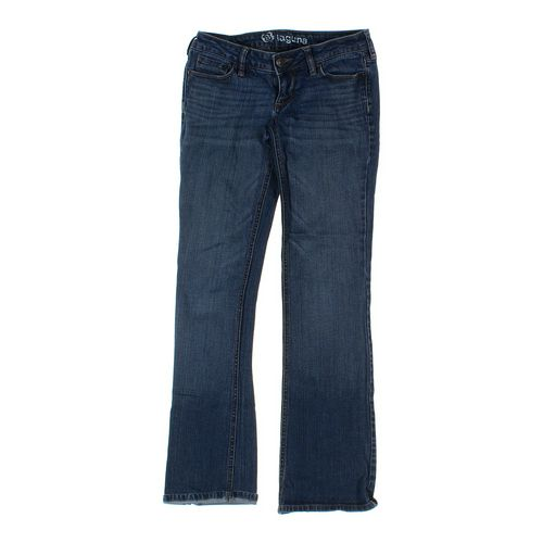 Laguna Jeans in size JR 1 at up to 95% Off - Swap.com