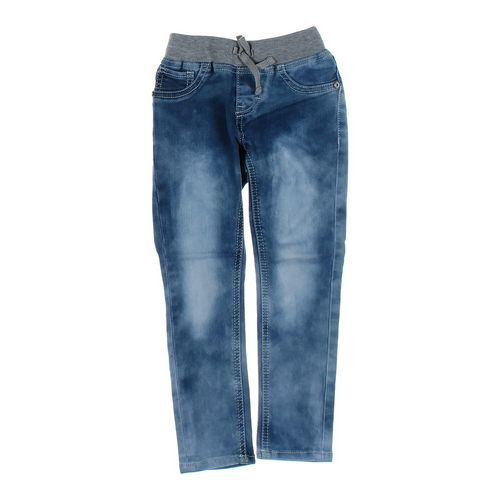 Lee Jeans in size 5/5T at up to 95% Off - Swap.com