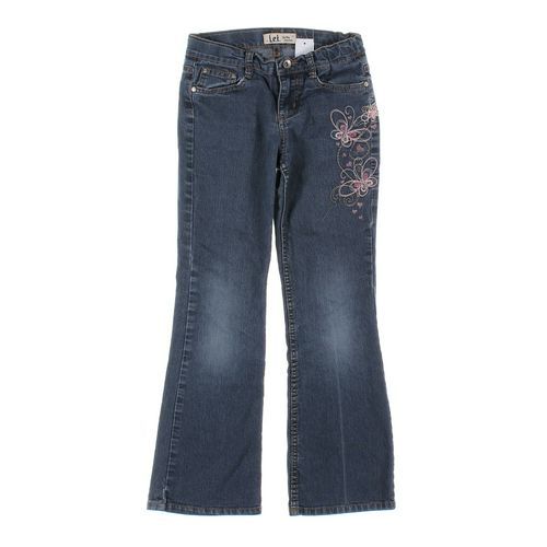 LEI Jeans in size 10 at up to 95% Off - Swap.com