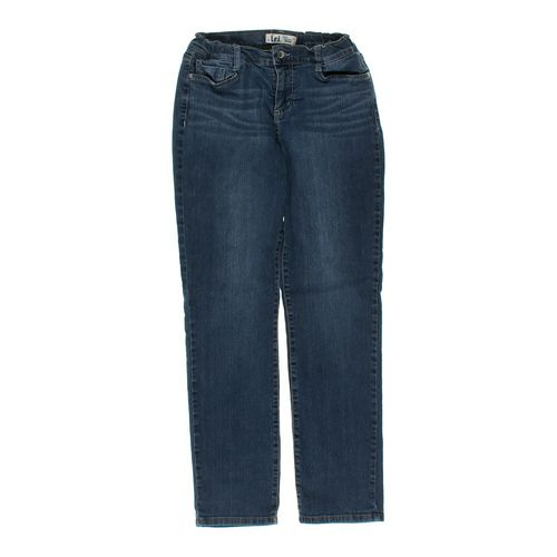 L.E.I. Jeans in size 16 at up to 95% Off - Swap.com
