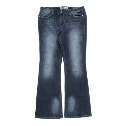 L.E.I. Jeans in size JR 13 at up to 95% Off - Swap.com