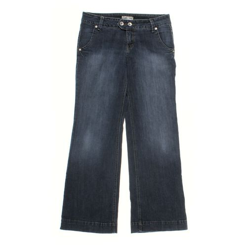 LEI Jeans in size JR 13 at up to 95% Off - Swap.com