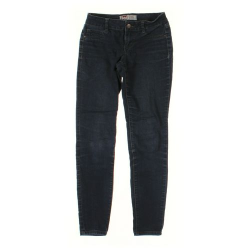 LEI Jeans in size JR 3 at up to 95% Off - Swap.com