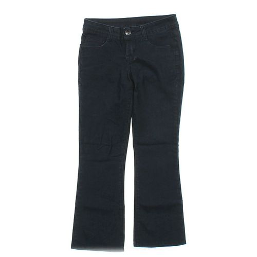 L.E.I. Jeans in size JR 3 at up to 95% Off - Swap.com