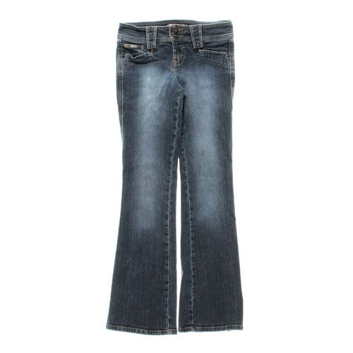 LEI Jeans in size JR 5 at up to 95% Off - Swap.com