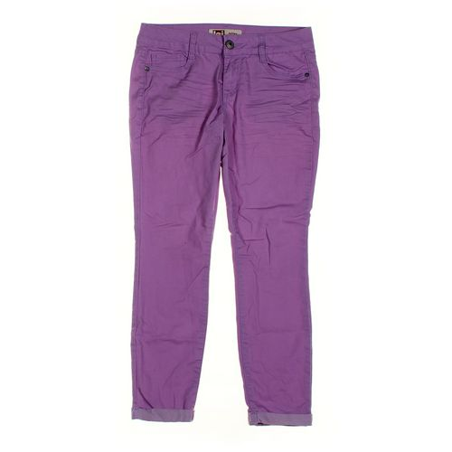 LEI Jeans in size JR 7 at up to 95% Off - Swap.com