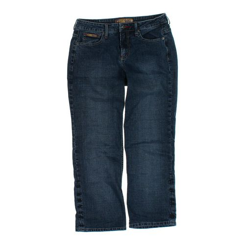 L.E.I. Jeans in size JR 9 at up to 95% Off - Swap.com