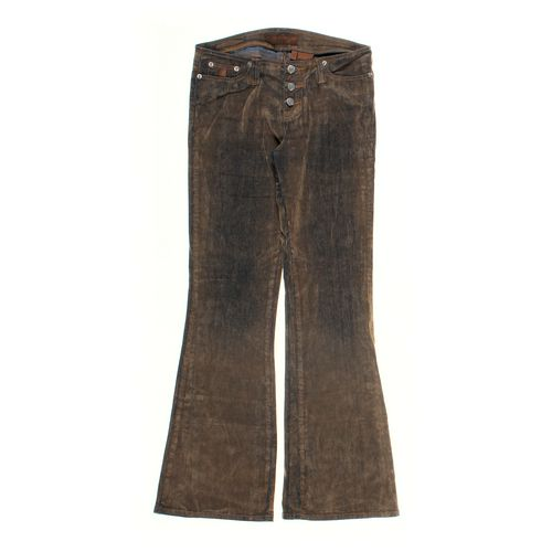let me b. Jeans in size JR 7 at up to 95% Off - Swap.com
