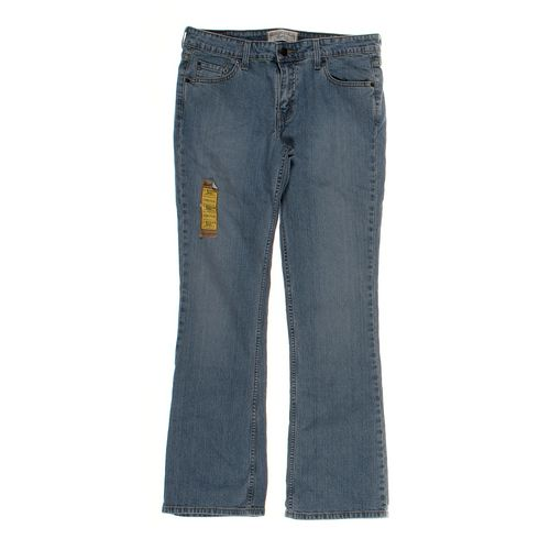 Levi Strauss & Co. Jeans in size JR 11 at up to 95% Off - Swap.com
