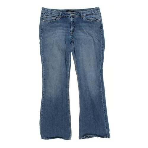 Levi Strauss & Co. Jeans in size JR 13 at up to 95% Off - Swap.com