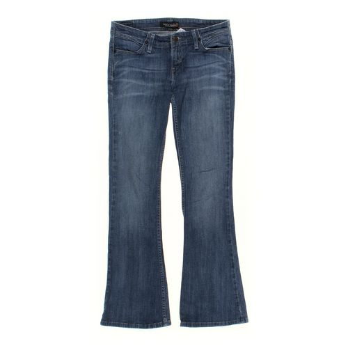 Levi Strauss & Co. Jeans in size JR 9 at up to 95% Off - Swap.com