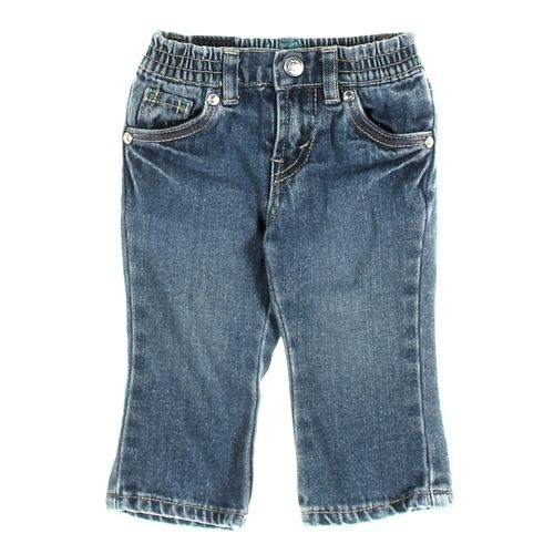 Levi's Jeans in size 12 mo at up to 95% Off - Swap.com