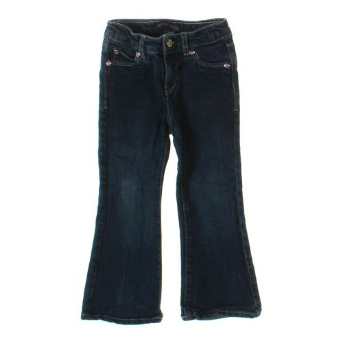 Levi's Jeans in size 3/3T at up to 95% Off - Swap.com