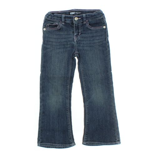 Levi's Jeans in size 4/4T at up to 95% Off - Swap.com