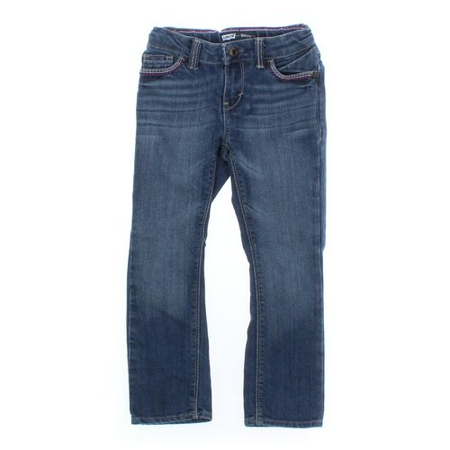 Levi's Jeans in size 5/5T at up to 95% Off - Swap.com