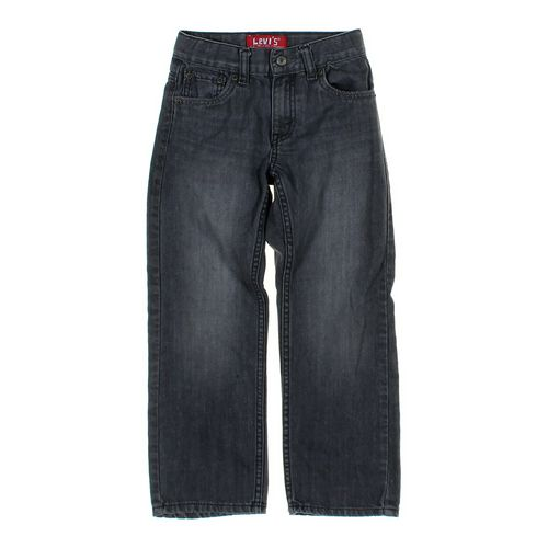 Levi's Jeans in size 7 at up to 95% Off - Swap.com