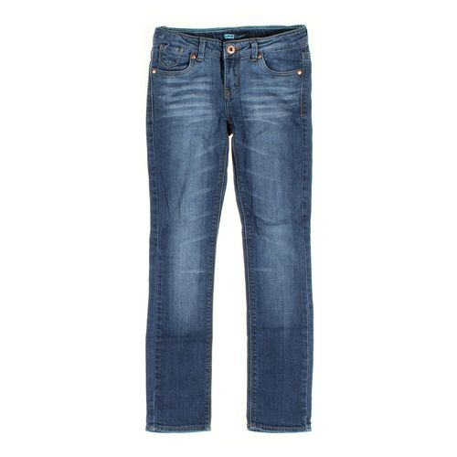Levi's Jeans in size 8 at up to 95% Off - Swap.com