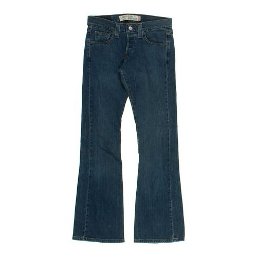 Levi's Jeans in size JR 1 at up to 95% Off - Swap.com