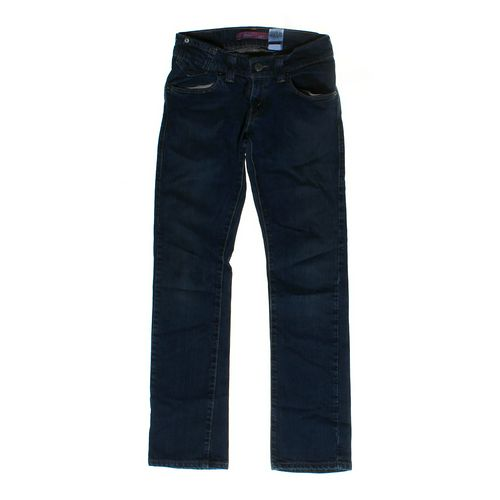 Levi's Jeans in size JR 3 at up to 95% Off - Swap.com