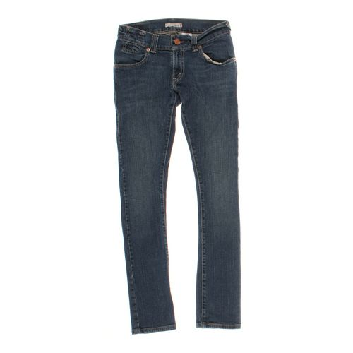 Levi's Jeans in size JR 5 at up to 95% Off - Swap.com