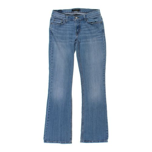 Levi's Jeans in size JR 9 at up to 95% Off - Swap.com