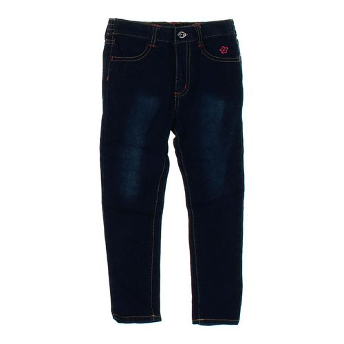Limited Too Jeans in size 4/4T at up to 95% Off - Swap.com